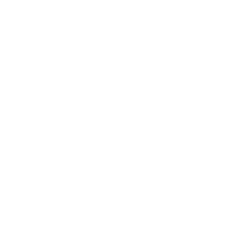 St. George's Golf and Country Club Logo